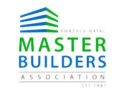 Masters-Builders