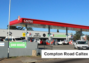 Compton-Road-Caltext