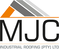 MJC Industrial Roofing Pty Ltd.