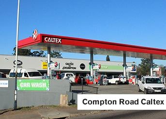 Compton-Road-Caltext